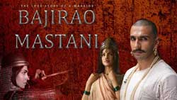 Bajirao Mastani Dialogues, Bajirao Mastani Movie Dialogues, Bajirao Mastani Bollywood Movie Dialogues, Bajirao Mastani Whatsapp Status, Bajirao Mastani Watching Movie Status for Whatsapp