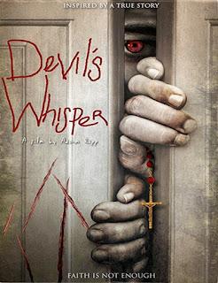Ver Devil's Whisper (2017) Gratis Online
