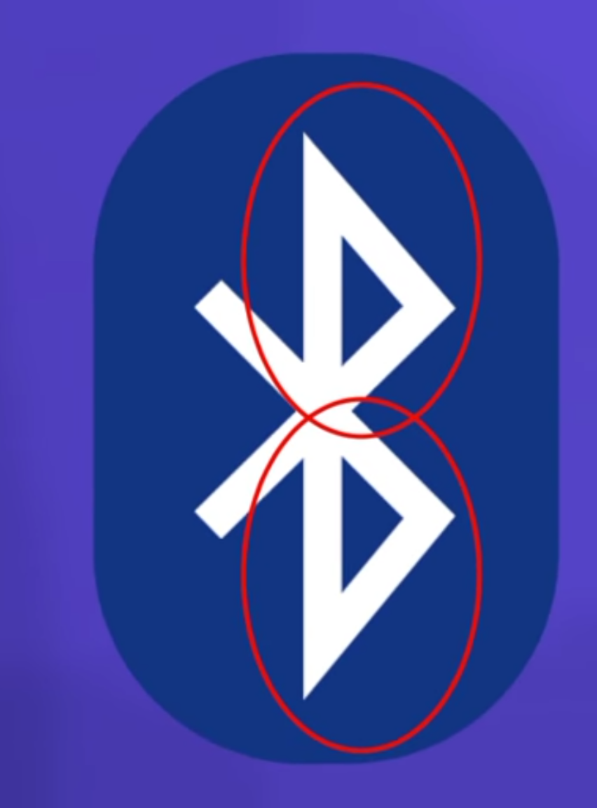 Change Bluetooth name in android phone