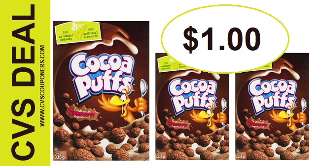 https://www.cvscouponers.com/2019/04/cocoa-puffs-cereal-cvs-deal.html