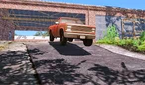 BeamNG Drive Pc Game Free Download Full Version