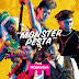 Moonster - Monster Pesta