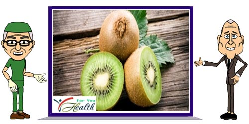 Do Peeled, Turns It Benefits of Eating Kiwi Along with skin