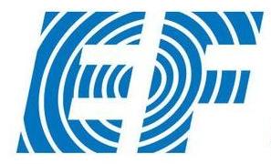 Lowongan Kerja di Marketing EF English First, Agustus 2016