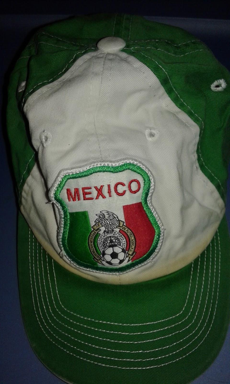 La 1° parte de esta entrega pueden verla en este link   http   divinortv.blogspot.com 2016 04 25-objetos-de-mi-pasion-futbolera-i.html 7d21848f857