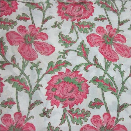 is the process of applying colour to fabric in definite patterns or designs Different Print Types with Images