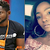 "Bbnaija 2018 leaked result or prophesy: ""Miracle Will Win"" – Simi Declares (Video)"