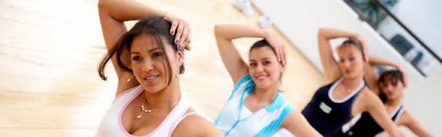 Corso di formazione per Istruttori di Power Free Body e Power Stretching Milano, 25/26 giugno 2016