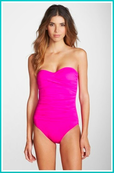 Fashion Friday The Best One Piece Swimsuits The Joyful Home