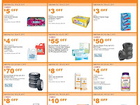 Costco Weekly Flyer Warehouse Valid Canada October 16 - 22, 2017