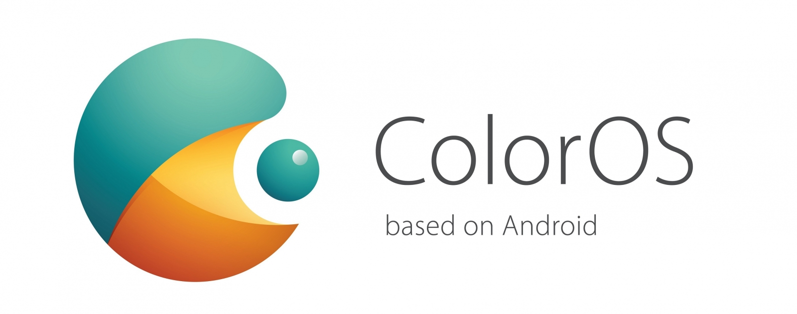 ColorOS v2 1 2i Kitkat For Lenovo S930 | [DROIDUNITE S930]