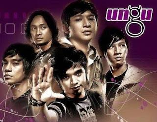 Download Lagu terbaru Ungu - Asmara terindah