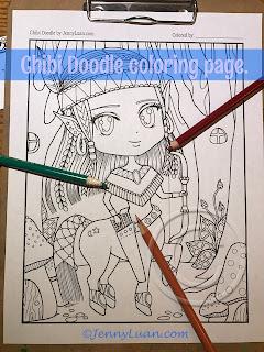 https://www.etsy.com/listing/508348574/chibi-doodle-fantasy-native-centaur