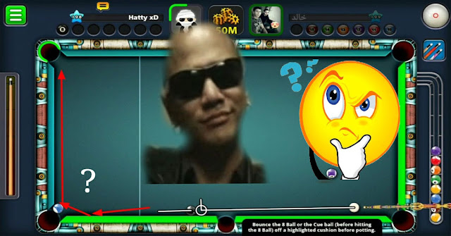 Hatty xD - The Best Direct Player Ever !