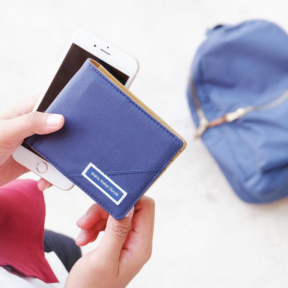 Wallts Wallet Goods 7