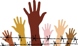Hak Özgürlük ve Sorumluluk Ne Demektir?