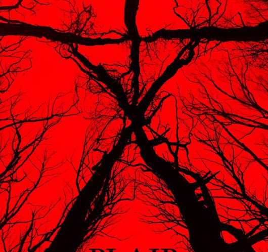 Blair Witch (2016) - Horror