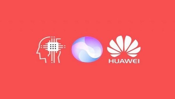 Huawei will launch HiAssistant