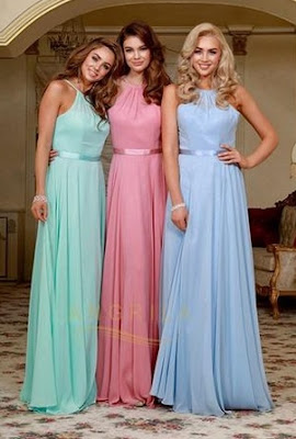 https://www.angrila.com/collections/bridesmaids/products/a-line-sleeveless-long-chiffon-bridesmaid-dresses