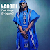 Download Paul okoye (P-square) - Na gode