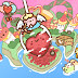 Clawbert: The Adorable Crane Game You Need in Your Life