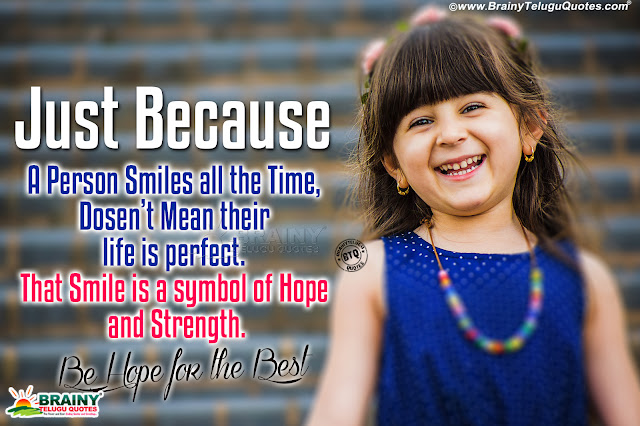 english quotes on hope, daily english motivational sayings, best words on life in english