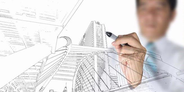5 Alasan Mengapa Harus Memilih Jasa Arsitek Ketika Membangun Rumah