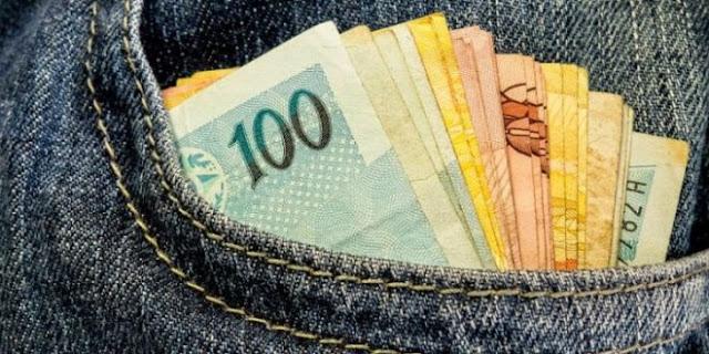 Governo aumenta valor máximo de auxílio-reclusão e salário-família