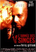 http://streamcomplet.com/larmee-des-12-singes/