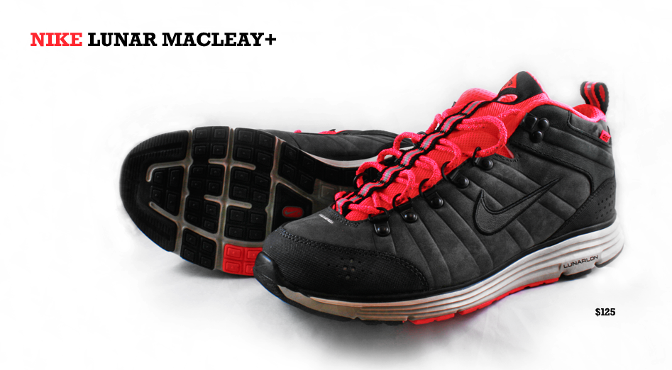 Shop412  Nike Lunar Macleay+ ACG 6582b27f126a