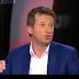 """VIDÉO Yannick Jadot : """"Des responsables du PS veulent piéger Benoît Hamon"""""""