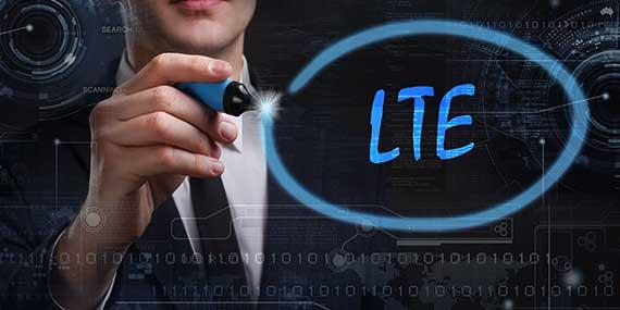 Cara Lock 4G Samsung - Link-techno | Smartphone Information