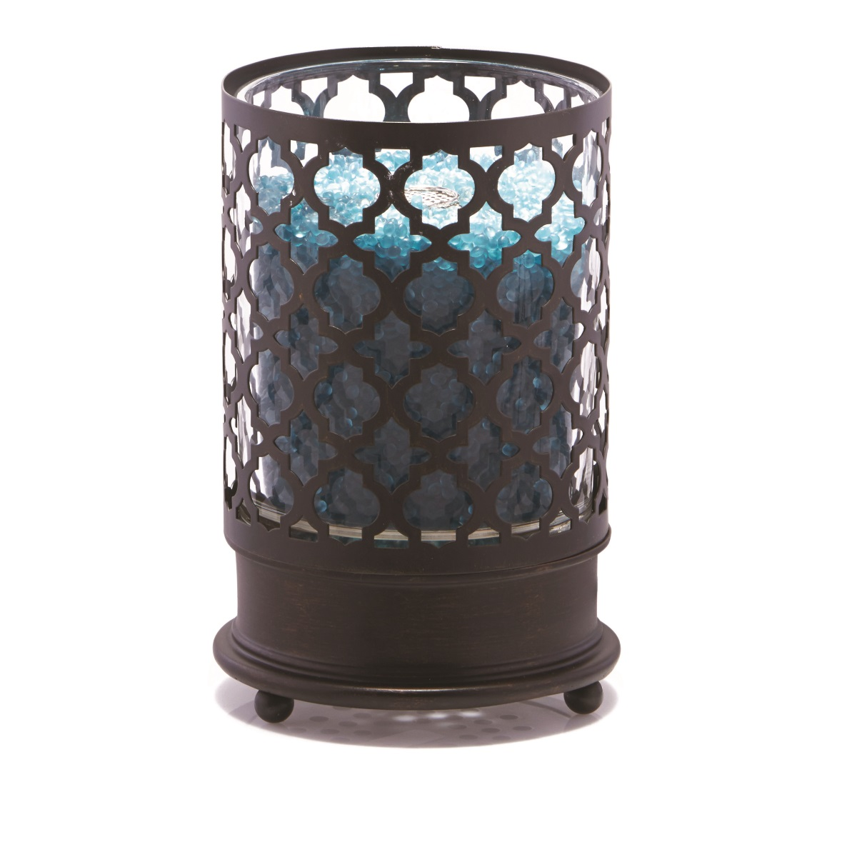 Ooh La Lamp Next Generation Of Home Fragrance
