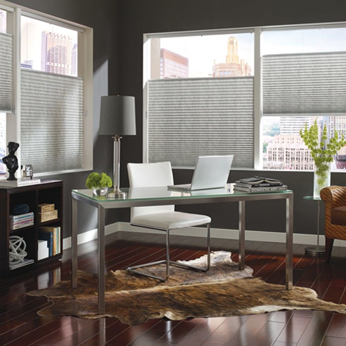 New Year, New Office; Interior Design Trend Suggestions For Your ...