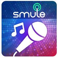 Sing Karaoke by Smule Apk