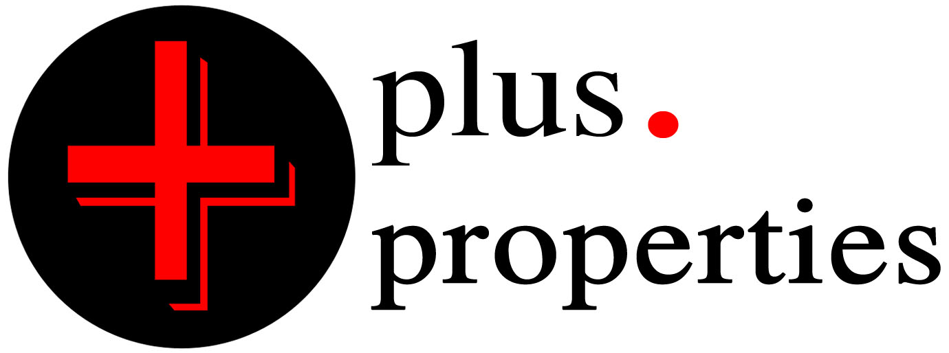 plus.properties