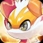Download Game Hey Monster Sea Mod Apk v1.1.1 Full Unreleased Terbaru Gratis