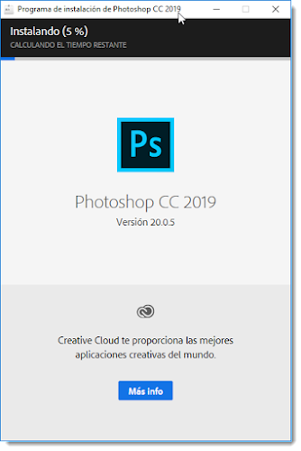 Adobe.Photoshop.CC.2019.v20.0.5.27259.x64.Multilingual-PreActivated-www.intercambiosvirtuales.org-1.png
