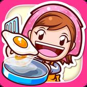 Cooking Mama Let's Cook! MOD v1.22.0 APK Terbaru 2017 Gratis Download