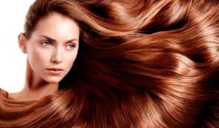 Vitamin Rambut yang Bagus untuk Jenis Rambut Kering dan Mengembang ... 08c31b663f