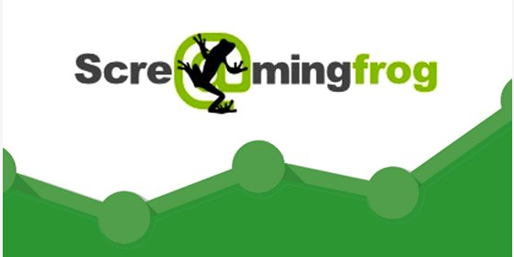 Screaming Frog SEO Spider v9.1 + Keys