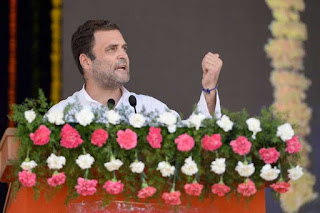 bjp-is-dividing-the-society-on-the-basis-of-caste-rahul