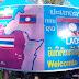 Ke Surga, Neraka dan Laos 1 hari