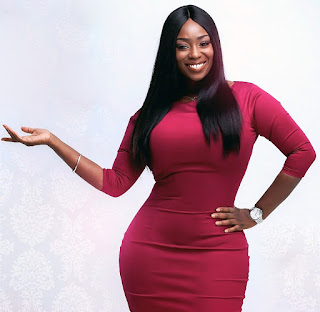 Peace Hyde Appointed As Head Of Digital And Partnerships For Forbes Africa