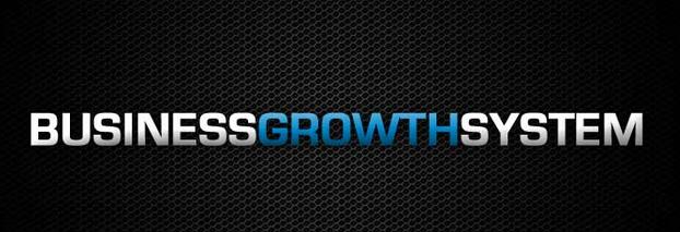 Business growth system review rich schefren aurorasa coaching business growth system review rich schefren malvernweather Images