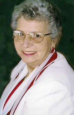 Ganus, Orson, Laverne Ganus Walker, Okmulgee Oklahoma, cousins, genealogy, ancestry, family history