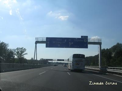 autostrazi-europene-austria-1