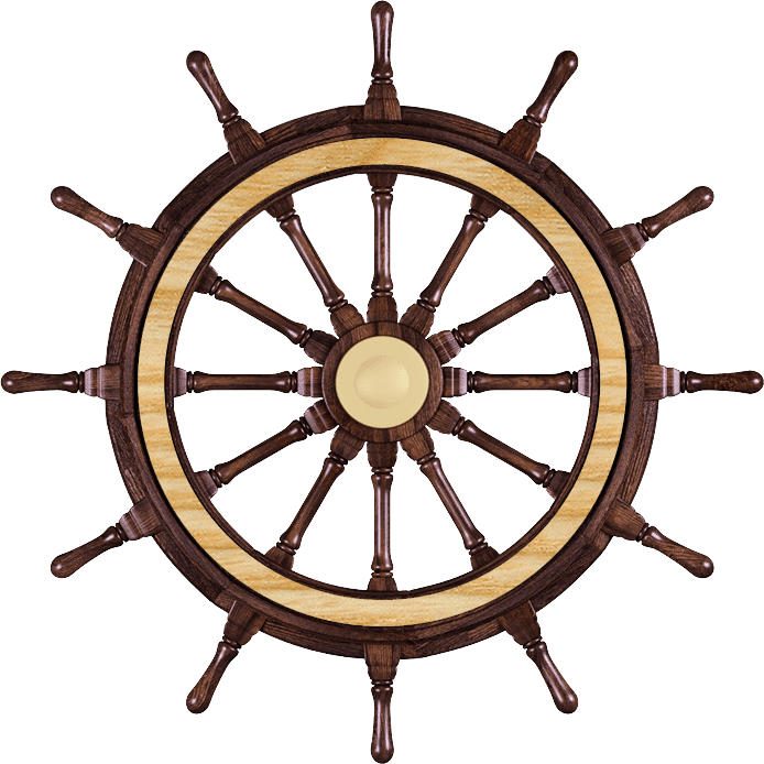 ArcheAge 17 Постройка и обзор корабля  Парусный Фрегат
