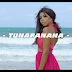 VIDEO | D Baba - TUNAFANANA