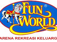 Info Kerja Terbaru SMK Operator (SPG) PT Funworld Prima Jabodetabek